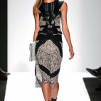 One Look| BCBG Max Azria