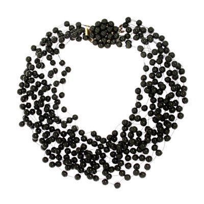 1st-Dibs-black-lagani-neckl