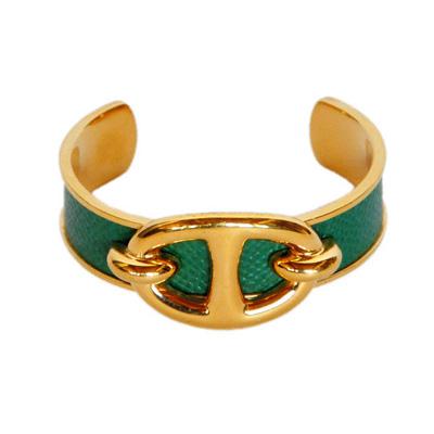 1st-Dibs-hermes-braceletgre