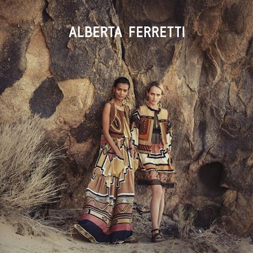 Alberta Ferretti Spring 2016-02