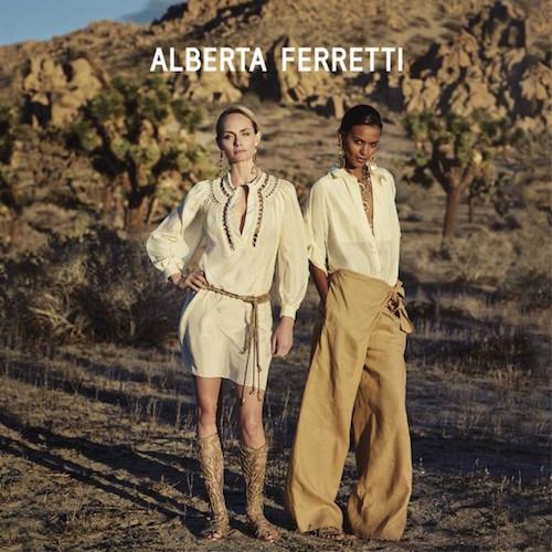 Alberta Ferretti Spring 2016-03