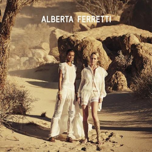 Alberta Ferretti Spring 2016-04