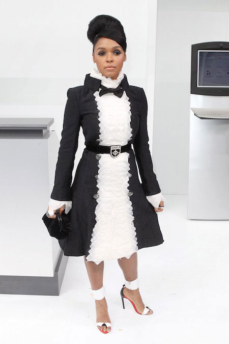 Janelle-Monae-Chanel-Fall-2015