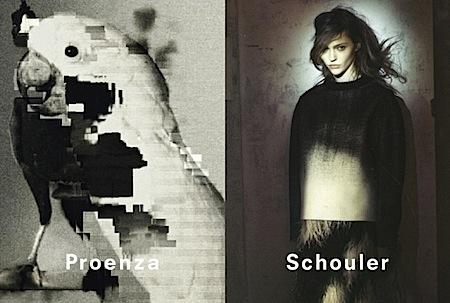 Proenza Schouler1