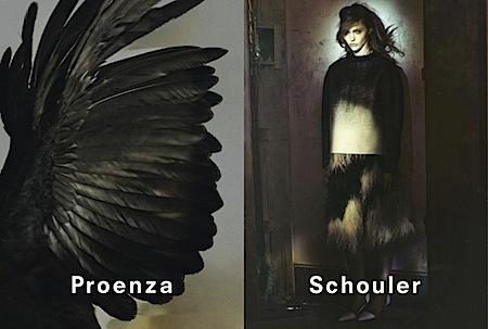Proenza Schouler3