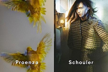 Proenza Schouler4