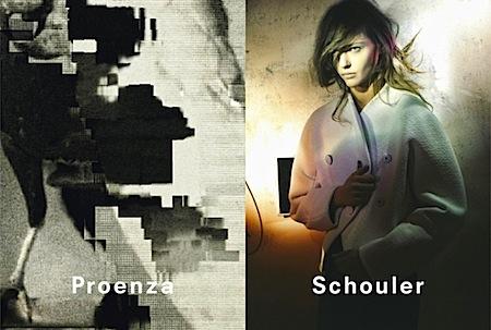 Proenza Schouler5