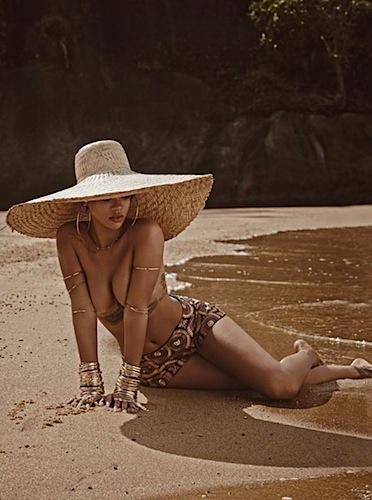 Rihanna-02