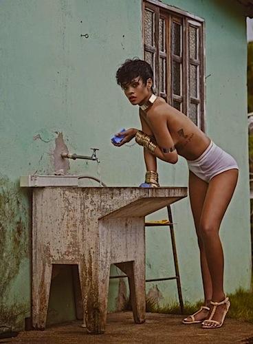 Rihanna-04