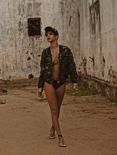 Rihanna-09