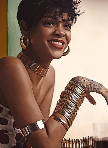 Rihanna-10 mariano vivanco