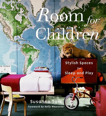 Room_for_Children