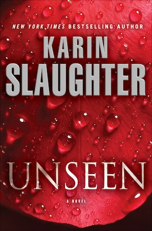 SLAUGHTER_Unseen