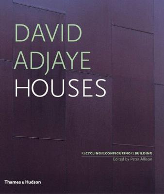 adjaye-book2
