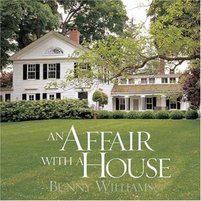 affair-with-a-house