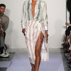 One Look| Altuzarra