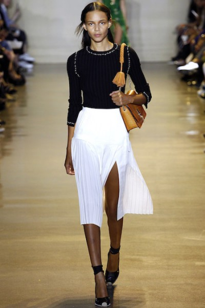 One Look| <b>Altuzarra</b>