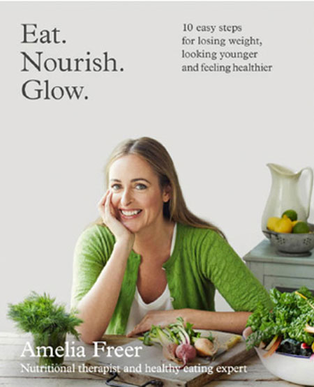 amelia-freer-eat-nourish-glow