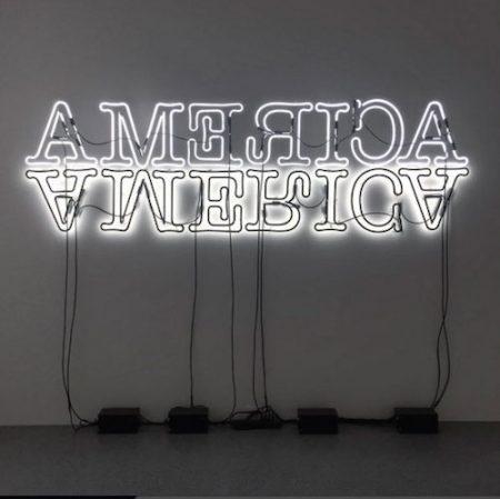 Double America, 2006