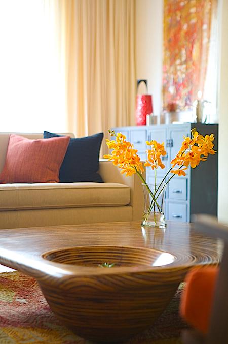 Raymond Residence for Ishka Designs