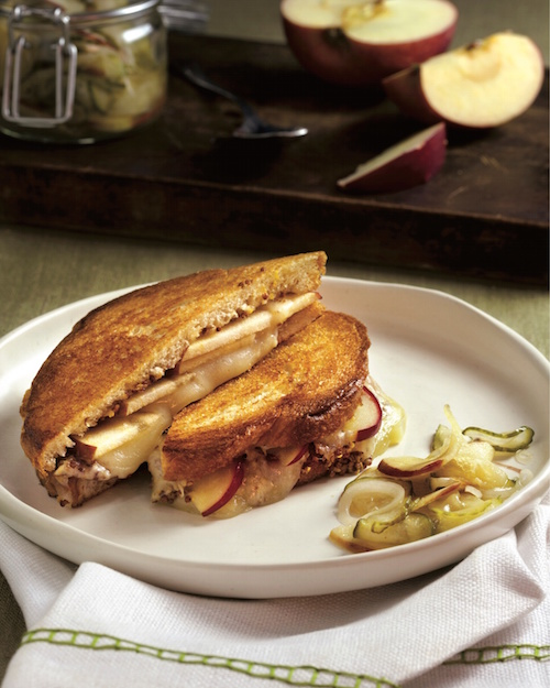 apple-grilled-cheese