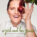 COOK THIS: Female Chefs Edition