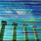Glitch Is The New Black