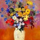 Odilon's Pretty Flowers