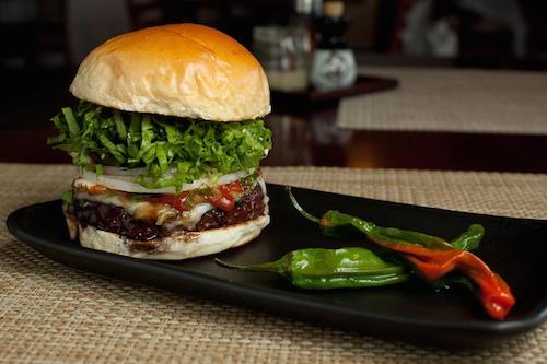 bachi burger las vegas