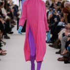 One Look| <b>Balenciaga</b>