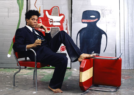 basquiat-portrait