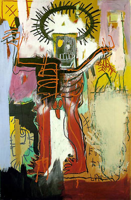 basquiat-untitled-1981