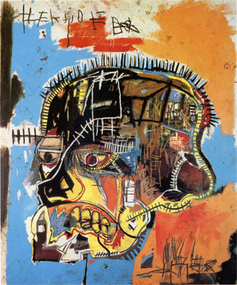 basquiat-untitled-1985