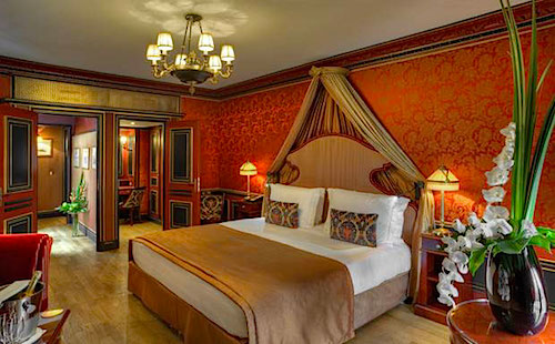 bordeaux-grand-hotel