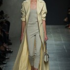 One Look| Bottega Veneta