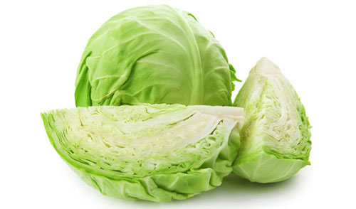 cabbage-header