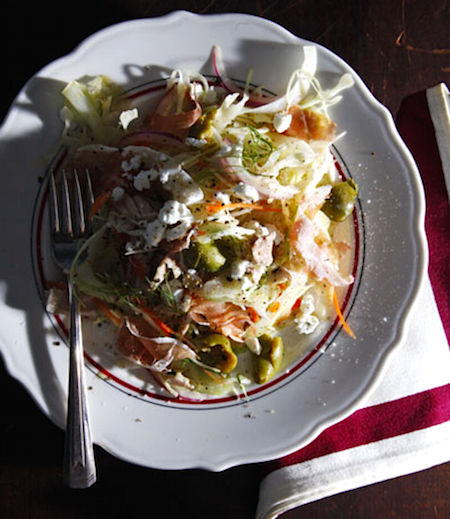 cabbage-the-jar-salad