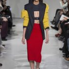 One Look| <b>Calvin Klein</b>