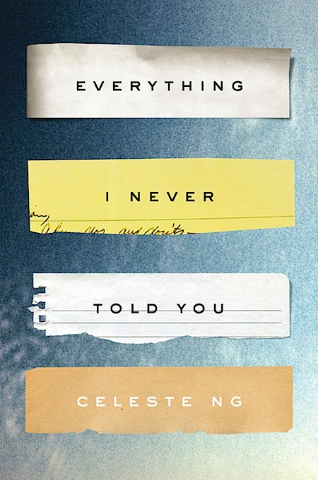 celeste ng everything