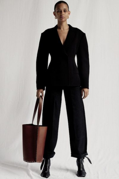 One Look| <b>Céline</b>