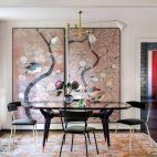 I SPY: Chinoiserie