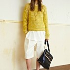 One Look|<b> Chloé</b>