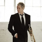 Chris Botti at Kennedy Center