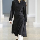 One Look|<b> Christophe Lemaire</b>