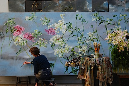 claire basler13