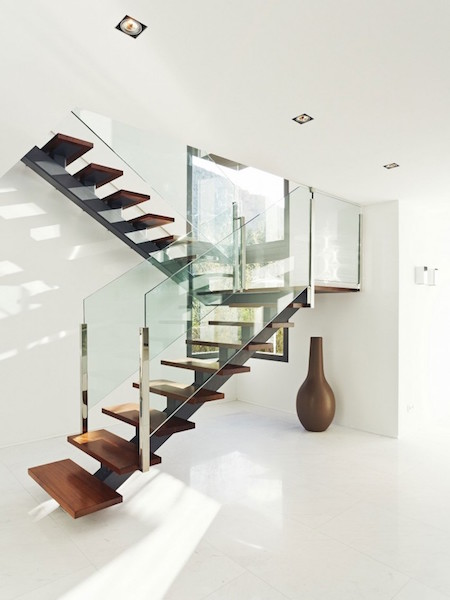cliff house spain2