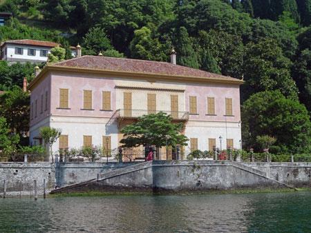 como-palazzo1
