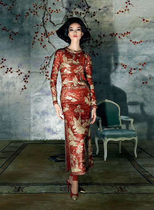 costume institute china2