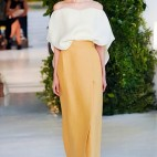 One Look| <b>Delpozo</b>