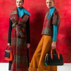 One Look | <b>Delpozo</b>